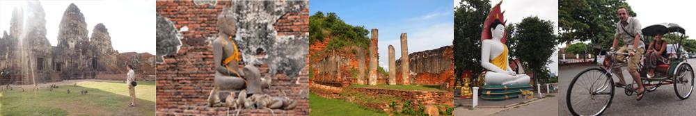 de-viaje-a-tailandia-lopburi