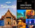 Guía de Viaje para viajar a Tailandia